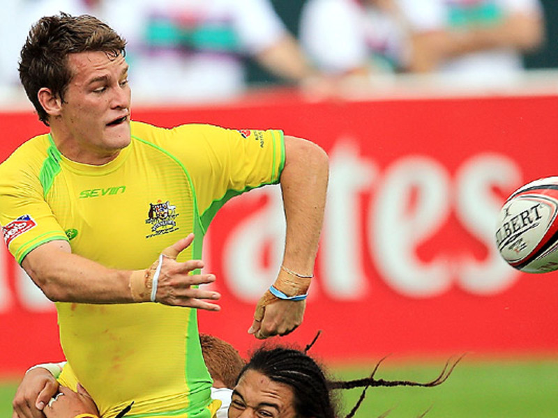 Large con foley australia 7s 630