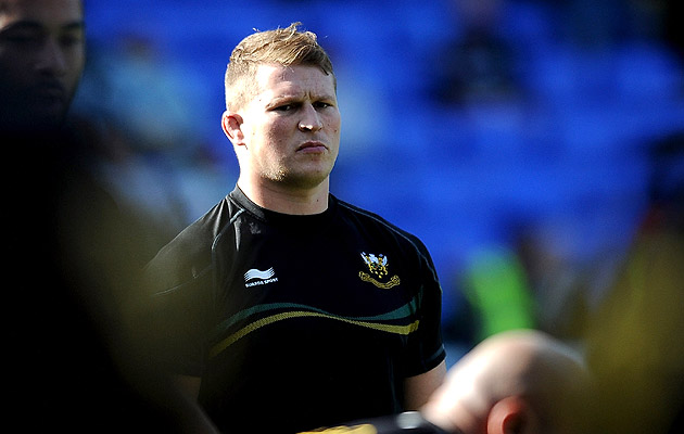 Dylan-hartley-saints