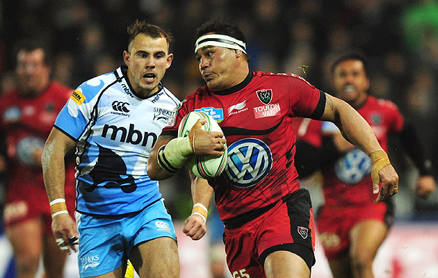 Chris-masoe-v-sale