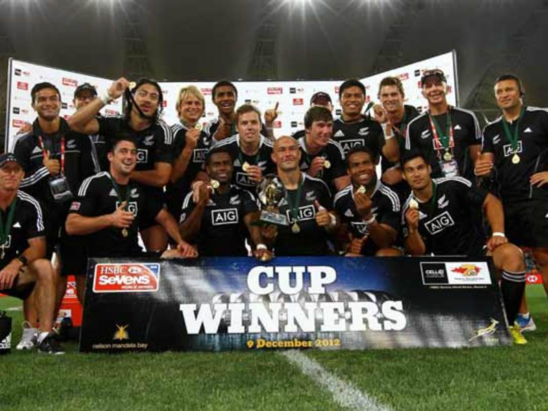 Large nz sevens champions630