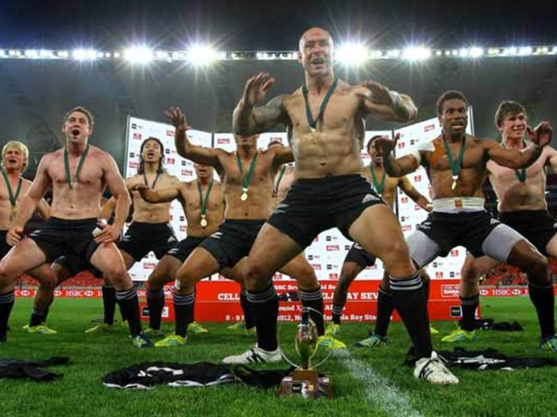Large nz sevens haka630
