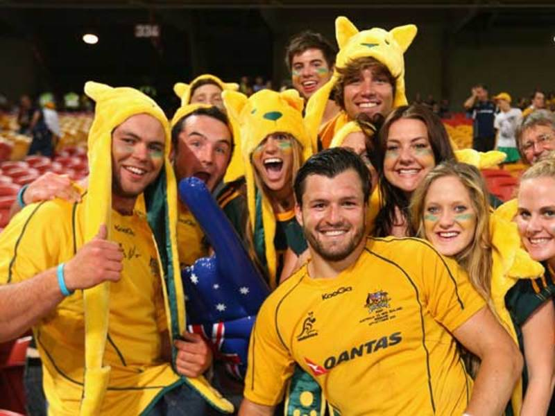 Large wallaby fans630