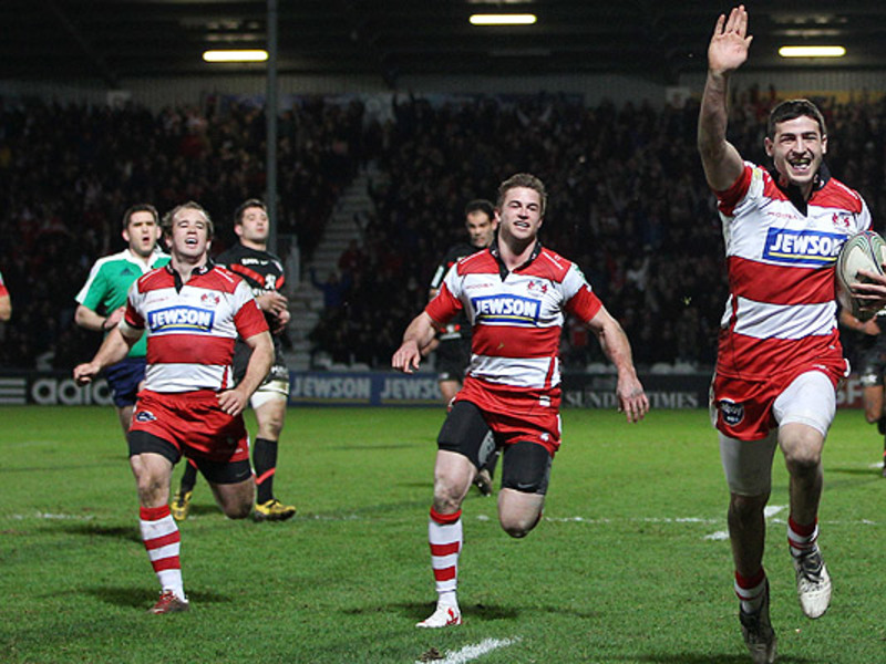 Large jonny may hand up