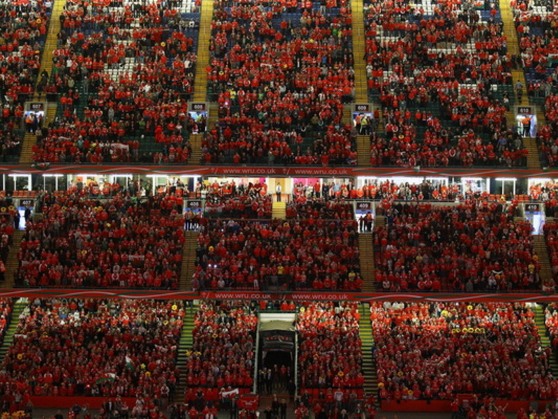 Large millenniumstadium3