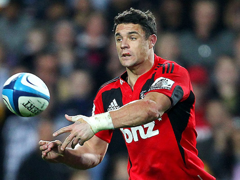 Large dan carter crusaders pass b