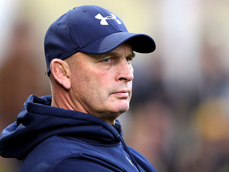 Large vern cotter clermont