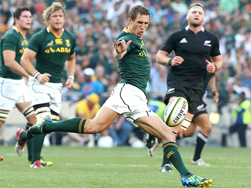 Large johan goosen v new zealand