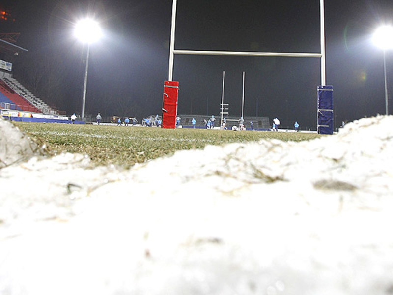 Large frozen pitch2