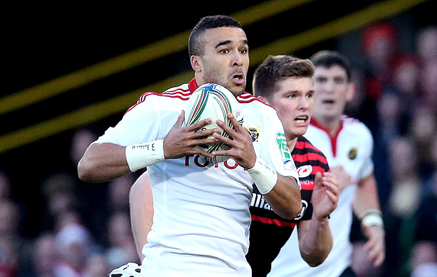 Simon-zebo-munster
