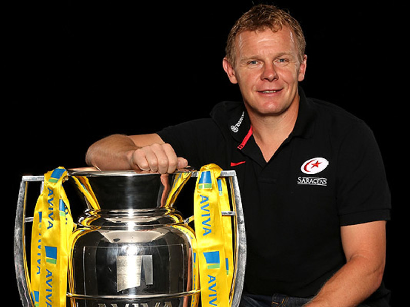 Large mark mccall saracens