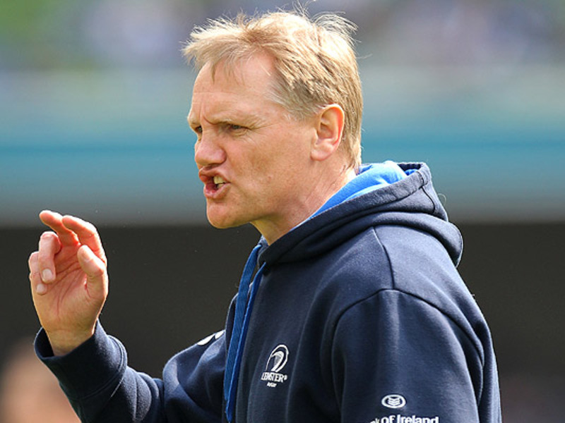 Large joe schmidt points2