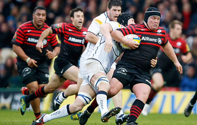 Saracens-v-sale-sharks