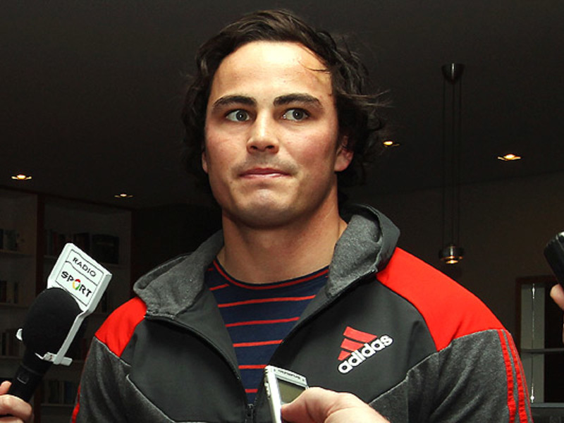 Large zac guildford media