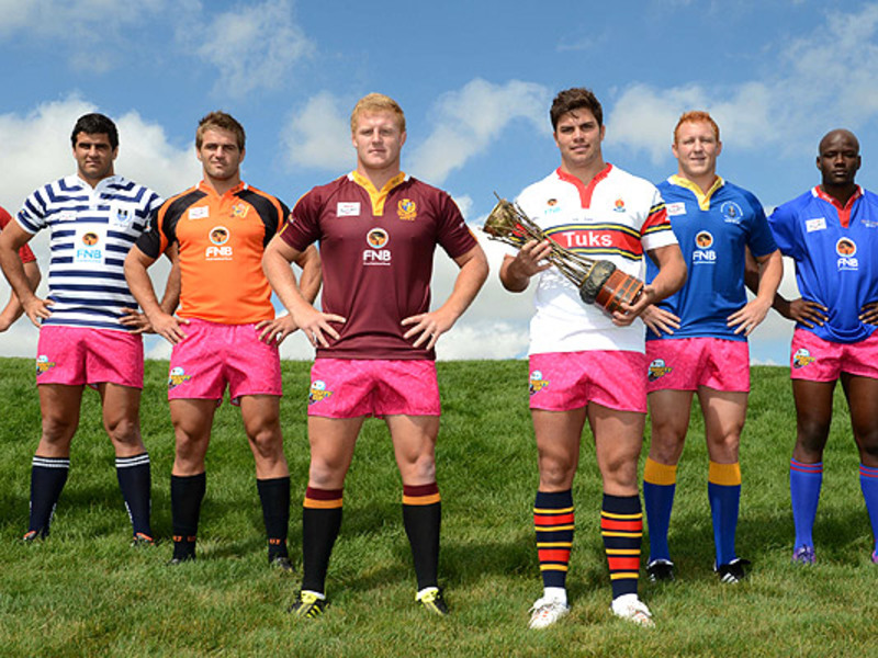 Large varsity cup captains 2013