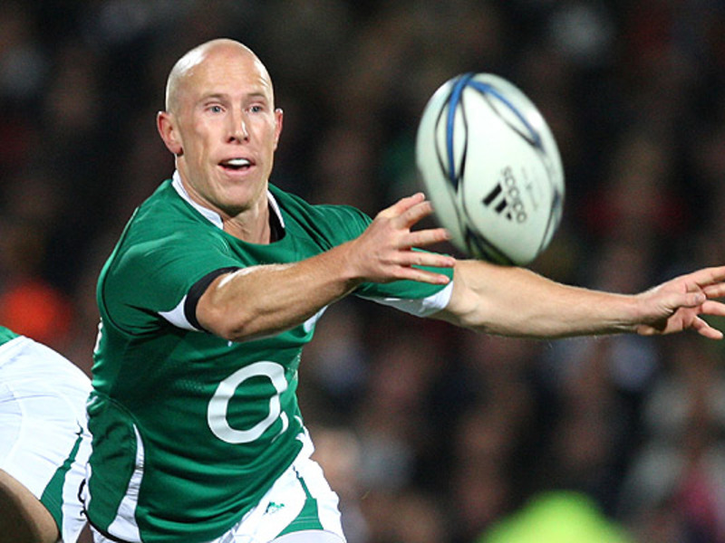 Large peter stringer ireland