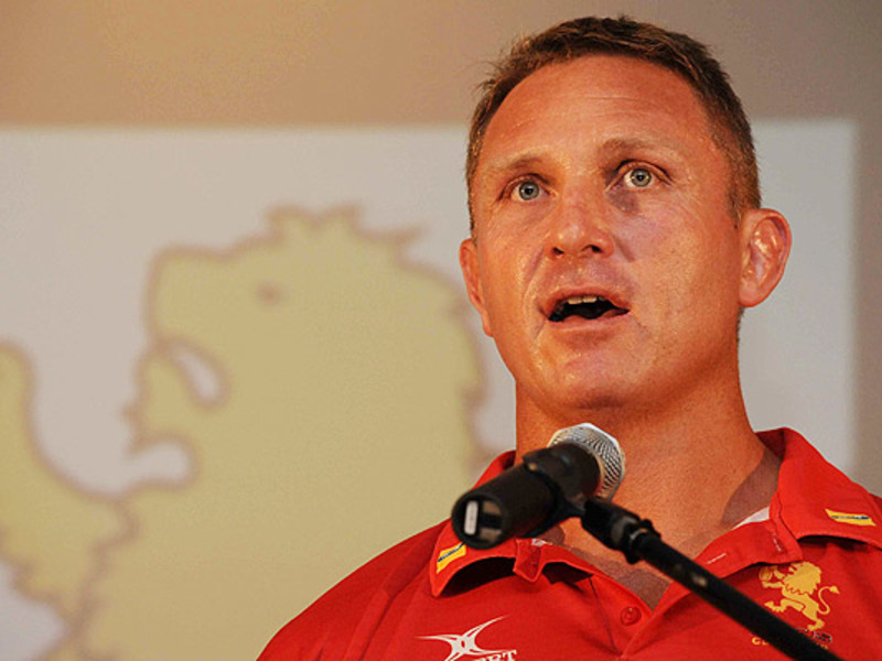 Large johan ackermann media