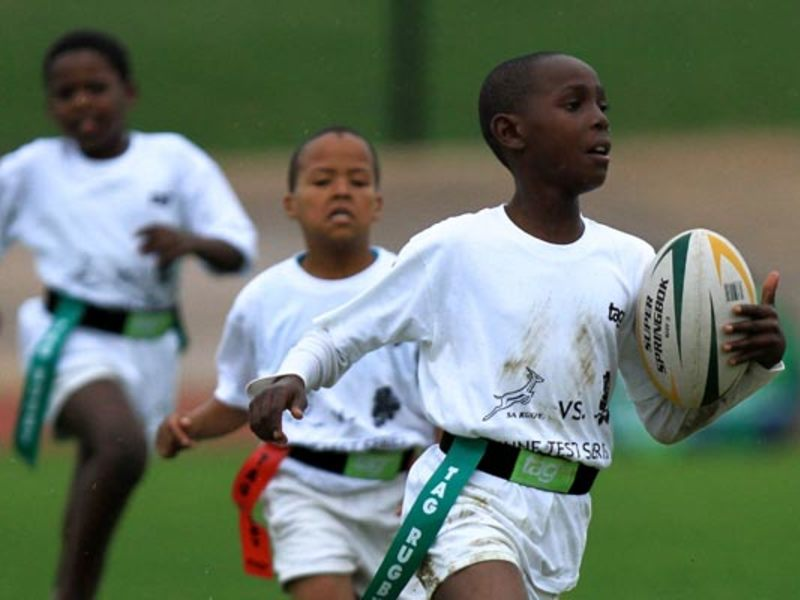 Large tag rugby630