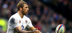 Homepage_block_chris-robshaw-england-ball