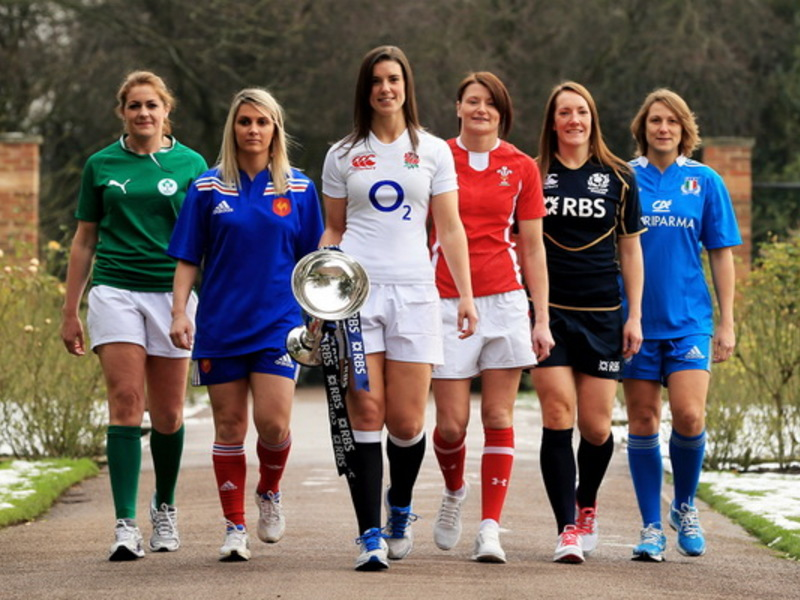 Large sixnationslaunchgirls