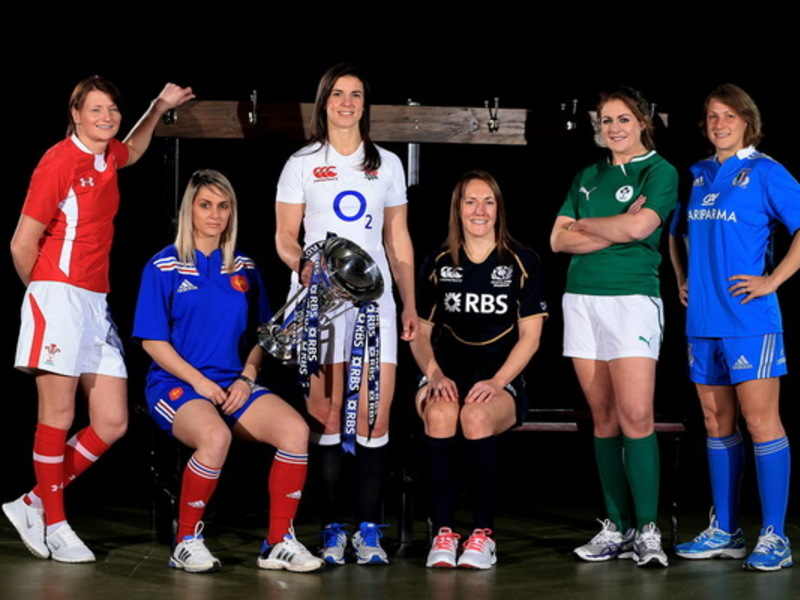 Large sixnationslaunchgirls2