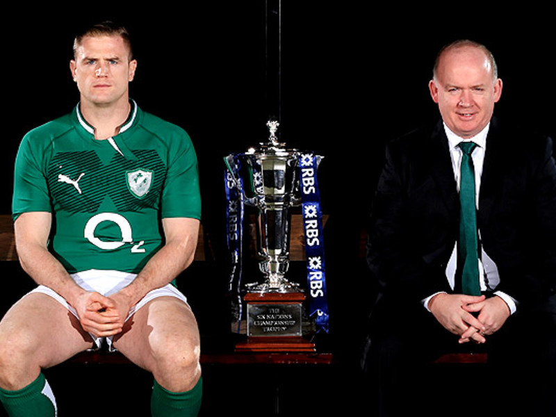 Large jamie heaslip and declan ki