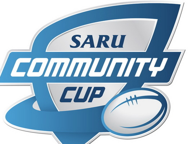 Large saru community cup logo cropped