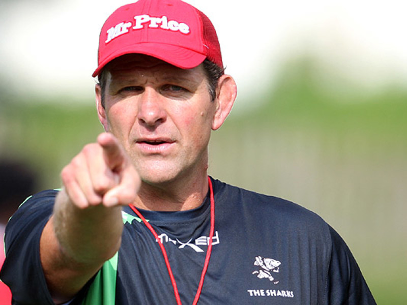 Large john plumtree points
