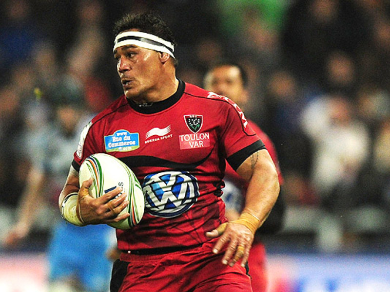 Large chris masoe toulon