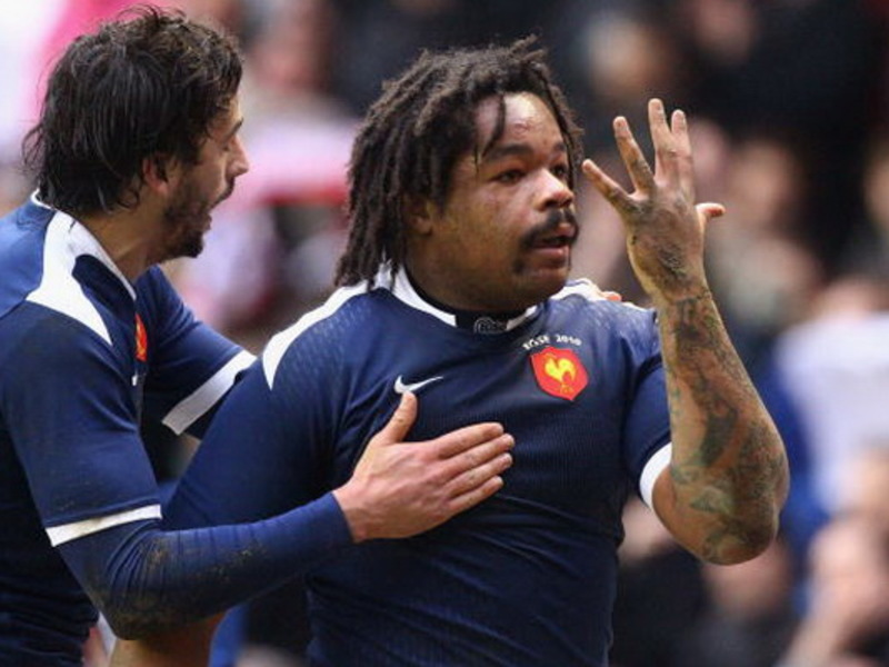Large mathieubastareaud