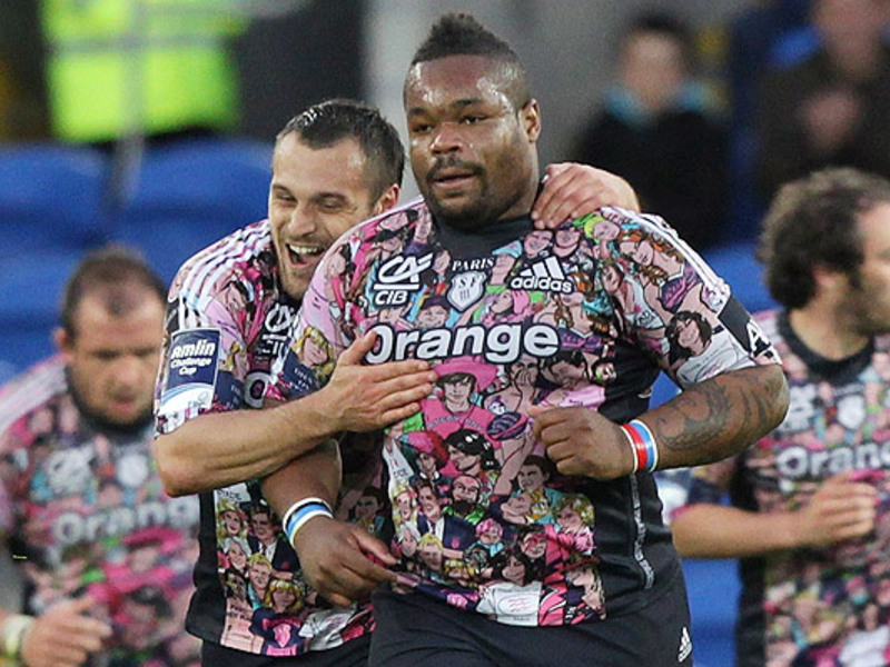 Large mathieu bastareaud2