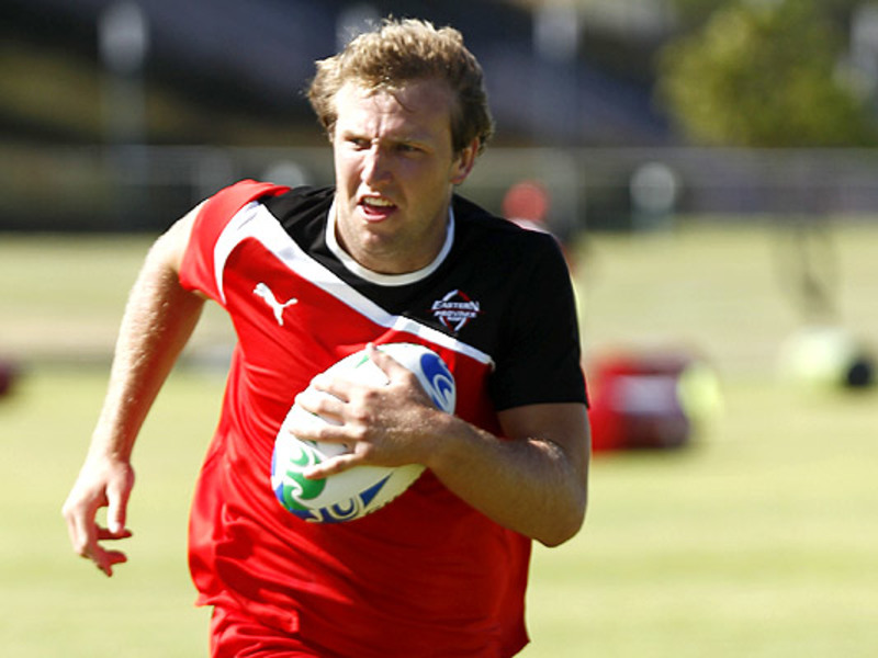 Large hadleigh parkes kings