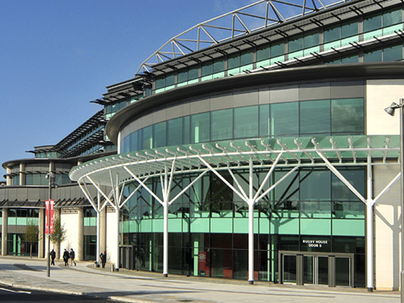 Large twickenham stadium2