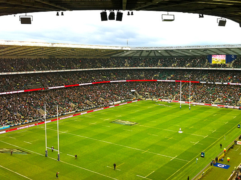 Large twickenham stadium3