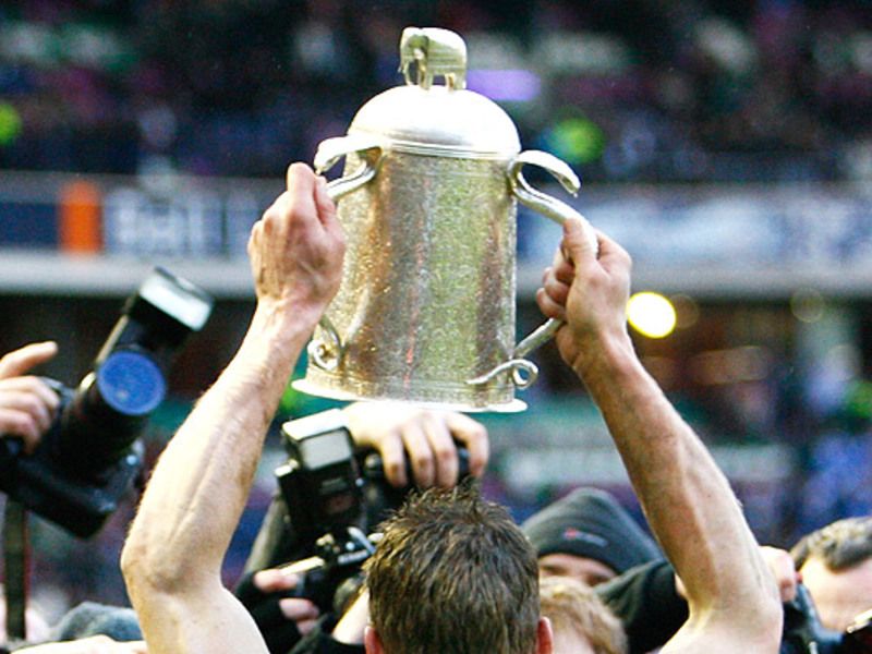 Large calcutta cup trophy2