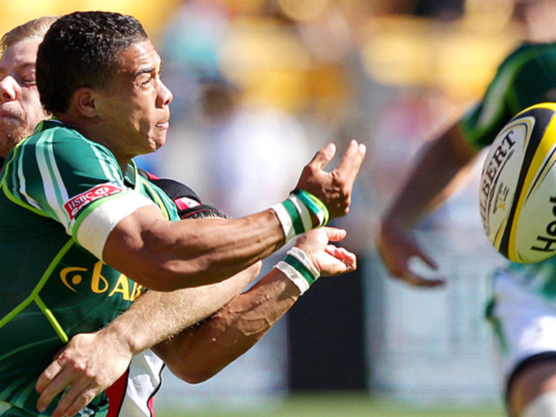 Large cheslin kolbe sa 7s