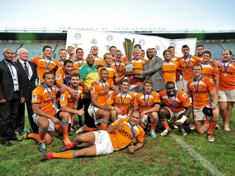 Large cheetahsreconcup