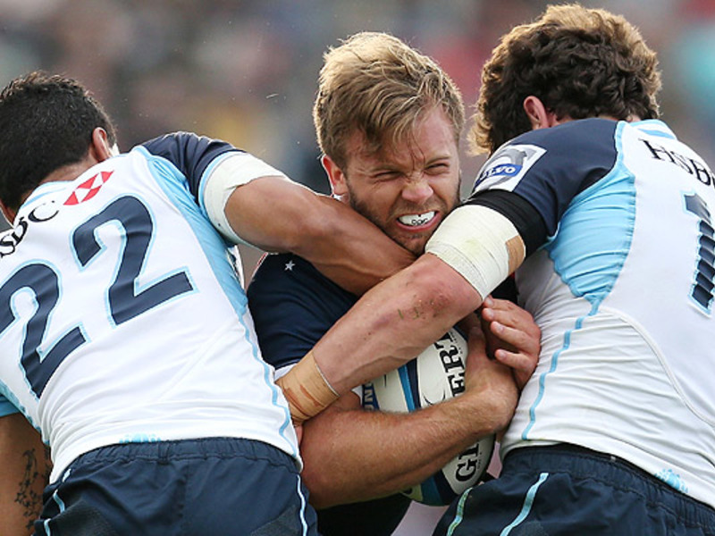 Large waratahs v rebels2