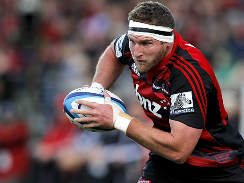 Large kieran read crusaders