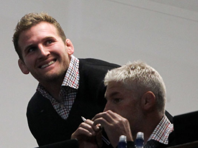 Large kieran read smiles630