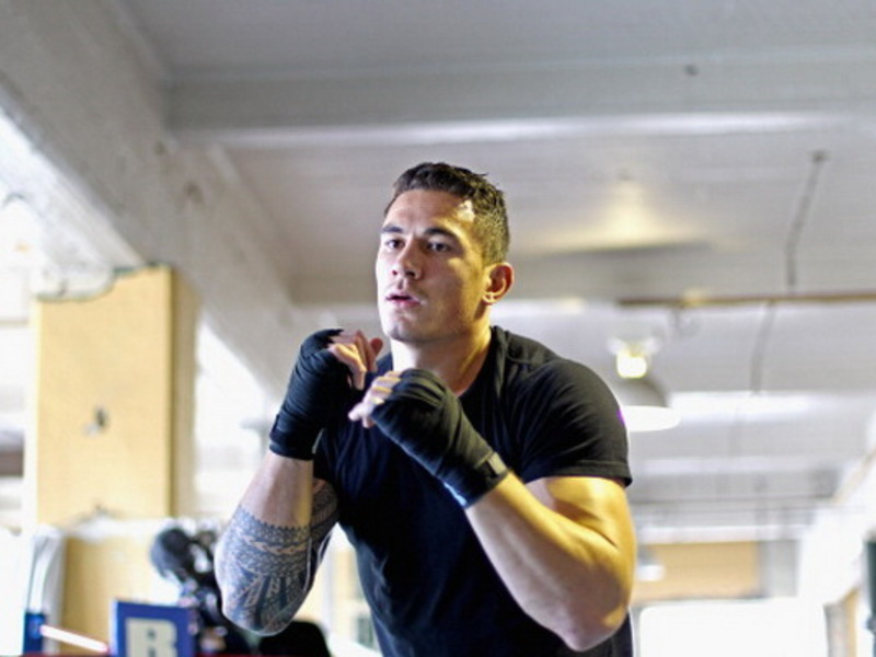 Large sonnybillwilliamsboxingtraining