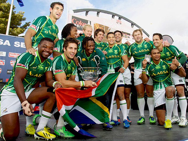Large blitzbokke celebrate in ve2