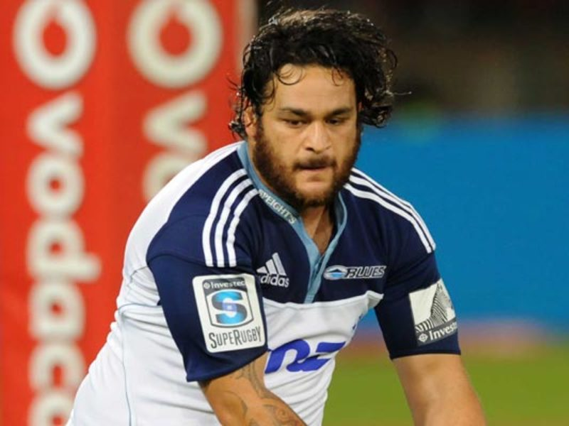 Large piri weepu blues630