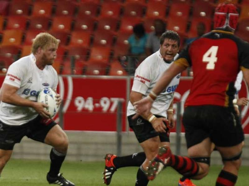 Large griquas v kings630