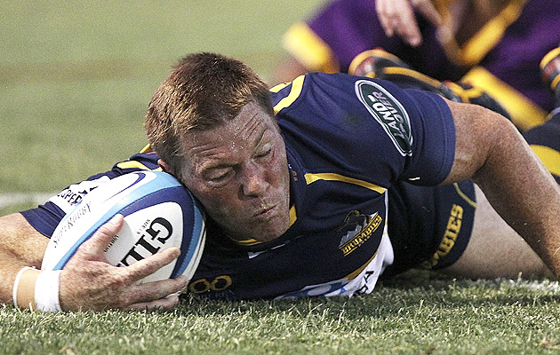 Clyde-rathbone-brumbies-try