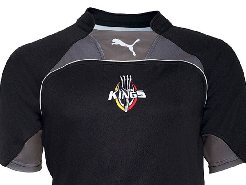 Large southern kings super rugby