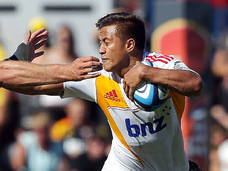 Large tim nanai williams chiefs2