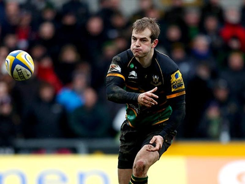 Large stephen myler630