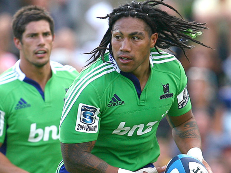 Large ma a nonu highlanders