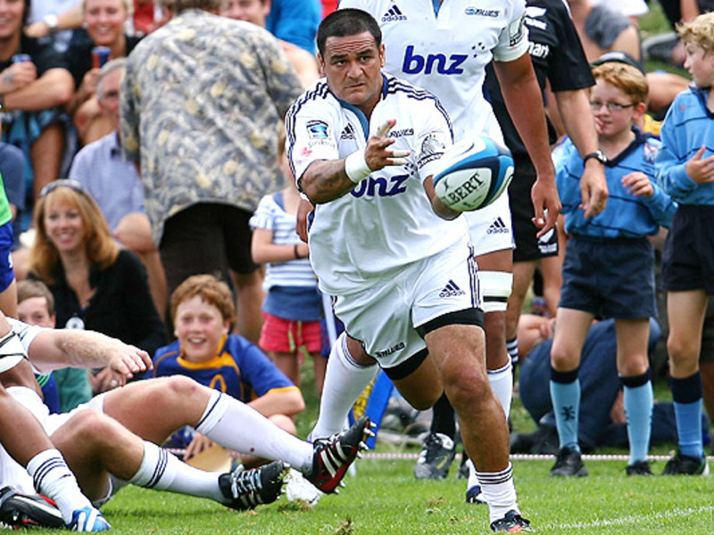 Large piri weepu blues pass