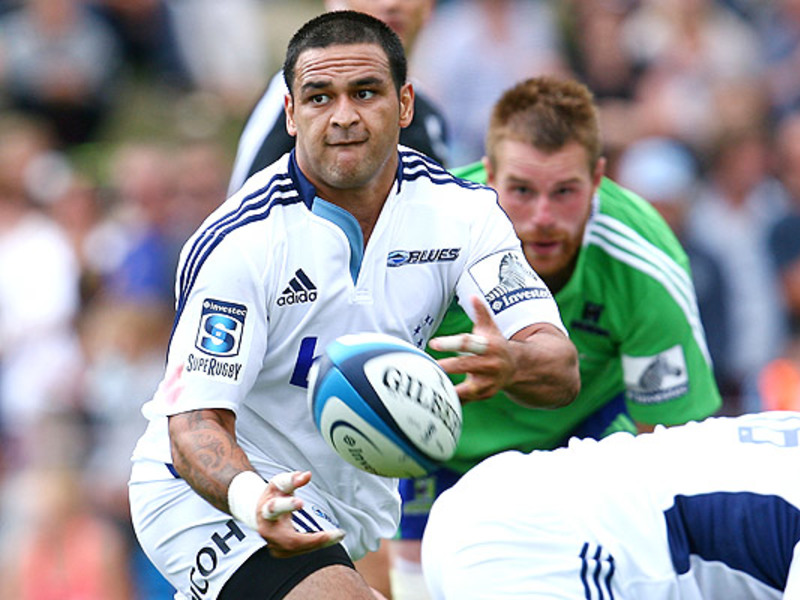 Large piri weepu blues pass2